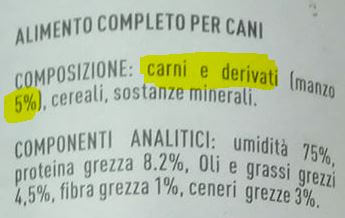 umido-carni-e-derivati