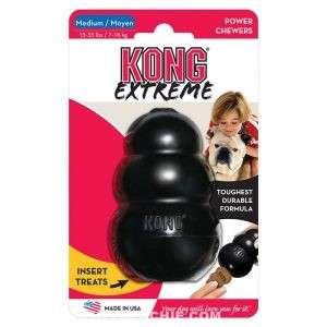 Offerte Halloween _Kong Extreme