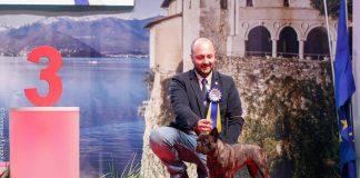 Allevamento Of Royal Way di Vincenzo Pontone