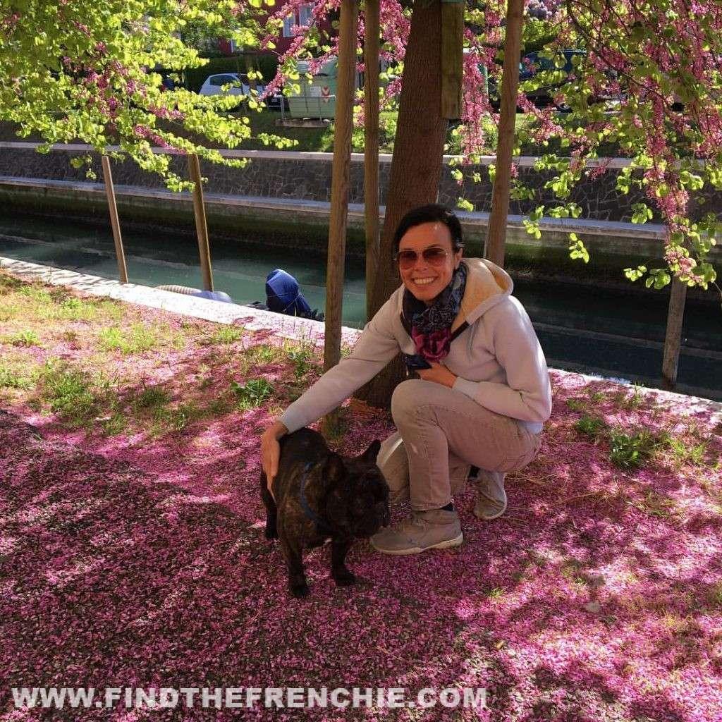 Rado Seeley De Valoisse - Con Chiara