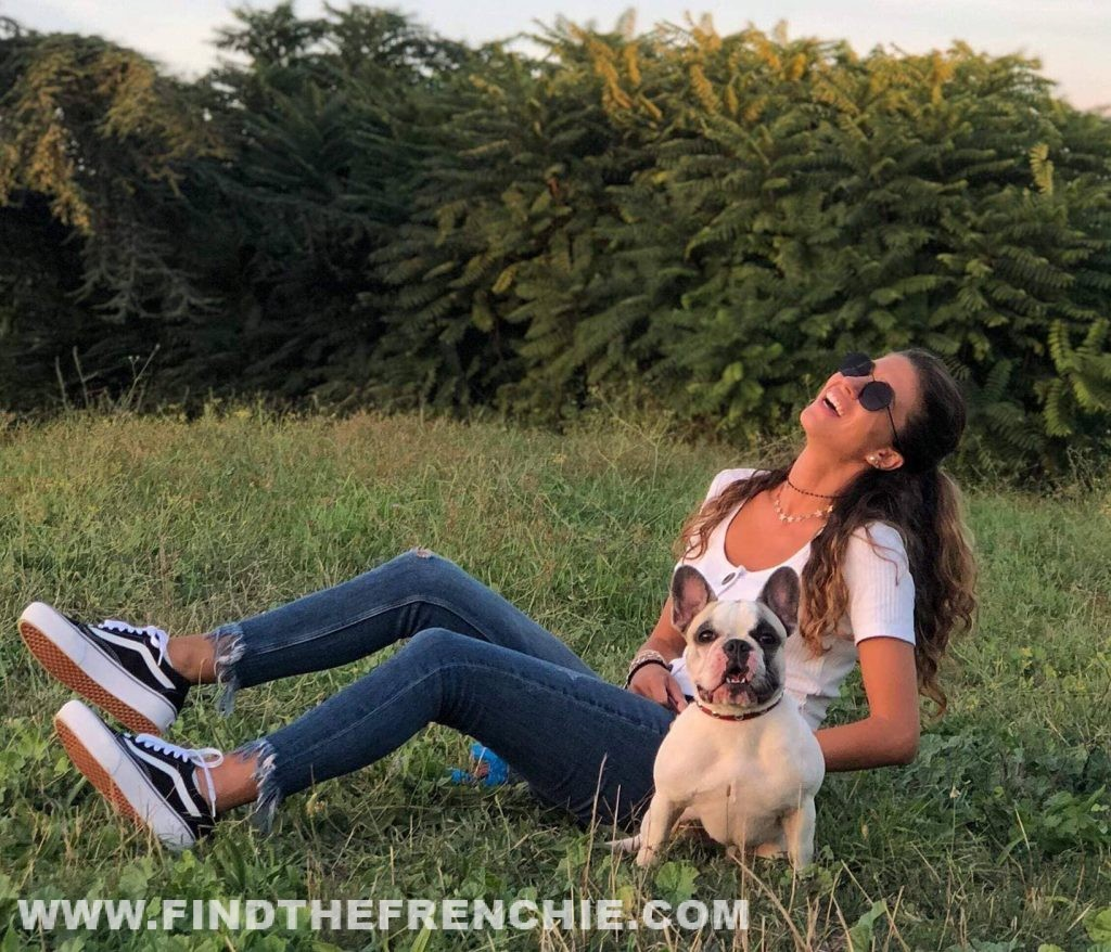 Giorgia e Dana Dei Bulli Invincibili