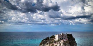 Tropea Calabria