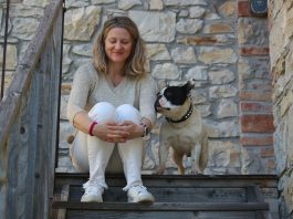 Pet Marketing Day - La Società e gli Animali Domestici