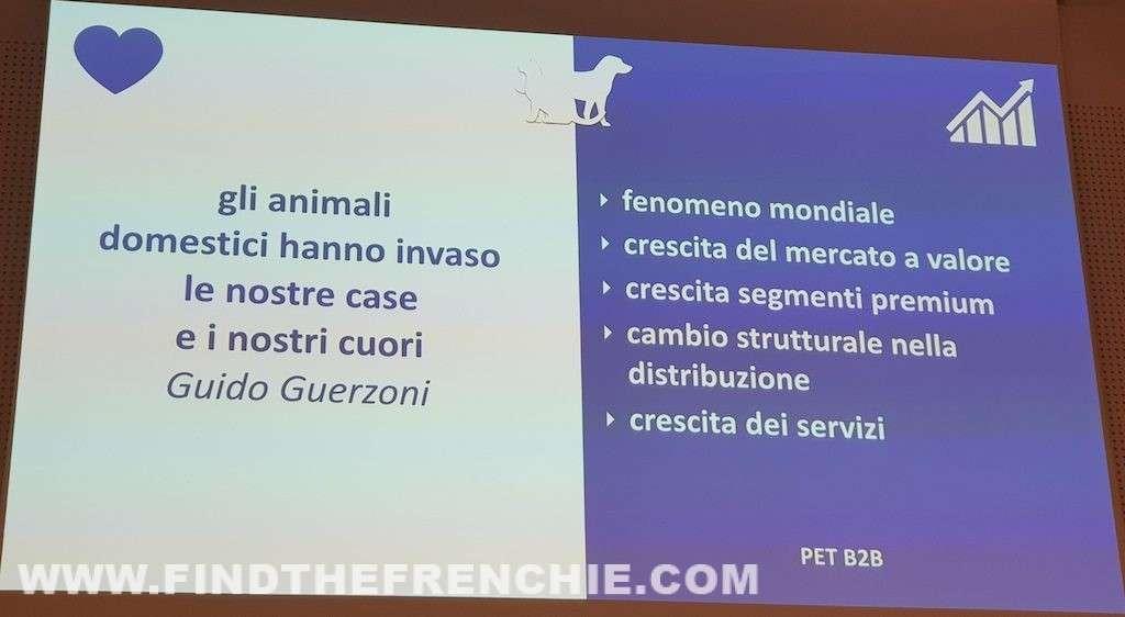 Pet Marketing Day 2019 - Famiglia e Animali Domestici