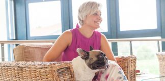 Prendere-un-cane-Olga-e- Gennarino-Find-the-Frenchie