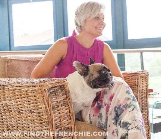 Prendere-un-cane-Olga-e- Gennarino-Find-the-Frenchie