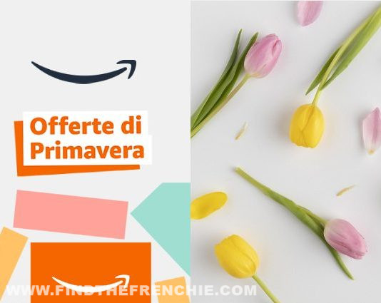 offerte-primavera-amazon-2021